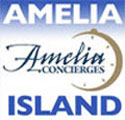 Amelia Island | Concierge Services - airport transportation, welcome services, pet care, personal and corporate assistance