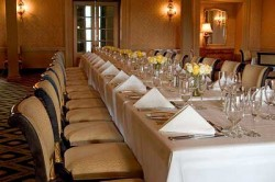 No corporate arrangement is too small or too big for Amelia Concierges