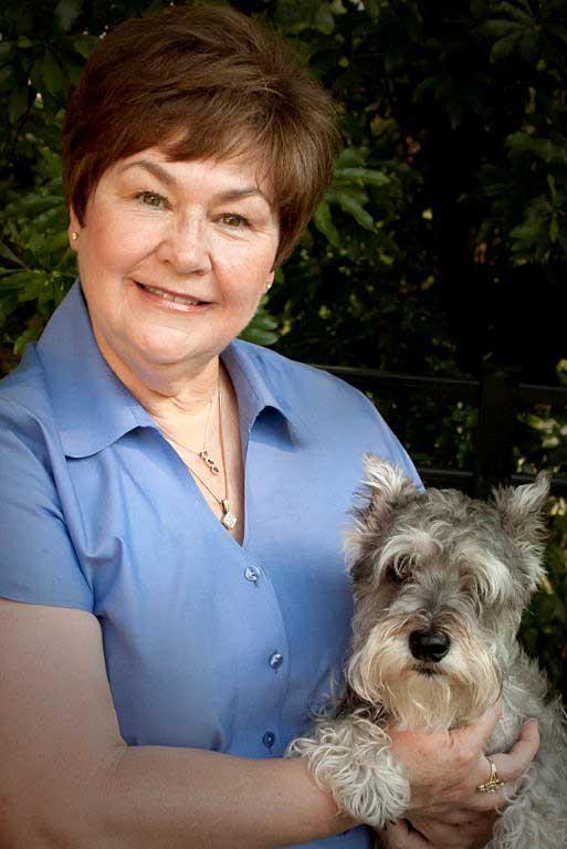 Lila Keim, Amelia concierges CEO