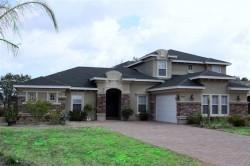 96622 Grande Oaks Lane, Fernandina Beach FL 32034